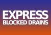Express Blocked Drains