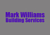 mark williams building services