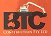 BTC Construction