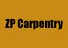 ZP Carpentry