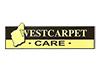 Westcarpet Care