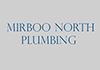 Mirboo North Plumbing