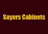 Sayers Cabinets