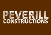Peverill Constructions