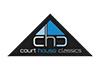 Court House Classics