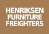 Henriksen Furniture Freighters