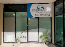 Kaymak Survey Pty Ltd