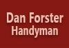 Dan Forster Handyman