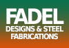 Fadel Designs & Steel Fabrications