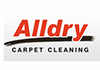All Dry Carpet Cleaning