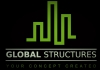 Global Structures