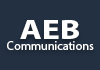 AEB Communications