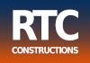 RTC Constructions