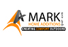 Amark home additions pty ltd