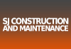 SJ Construction and Maintenance