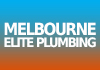 Melbourne Elite Plumbing