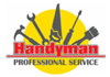 Handyman Professionals