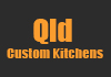 Qld Custom Kitchens