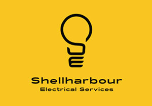 Shellharbour Electrical Services