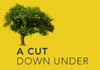 A Cut Down Under