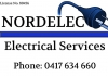 Nordelec Electrical Services