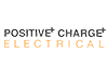 Positive Charge Electrical