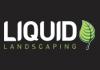 Liquid Landscaping