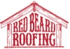 Red Beard Roofing
