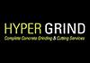 Hyper Grind