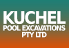 Kuchel Pool Excavations Pty Ltd