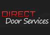 Direct Door services Qld