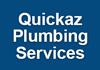 Quickaz Plumbing Services