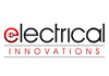 Electrical Innovations
