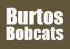 Burtos Bobcats