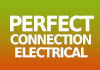 Perfect Connection Electrical