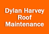 Dylan Harvey Roof Maintenance