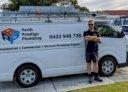 Perth Prestige Plumbing