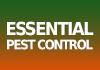 Essential Pest Control