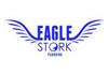 Eagle & Stork Plumbing Pty Ltd