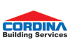 Cordina Building Services