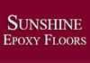 Sunshine Epoxy Floors
