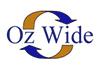 Oz Wide Flooring & Fencing