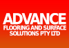 Advance Flooring and Surface Solutions Pty Ltd