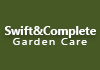Swift&Complete Garden Care