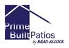 Prime Built Patios