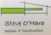 Steve O'Hara Design & Construction