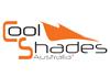 Coolshadesaustralia