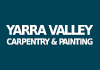 Yarra Valley Carpentry and Painting