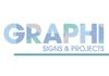 Graphi