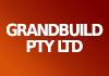 Grandbuild Pty Ltd